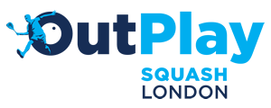 OutPlay Squash London