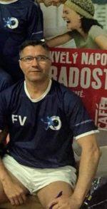 Fabian Valencia